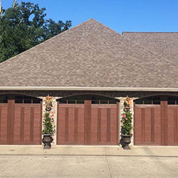 Commercial Garage Doors Barbourville KY
