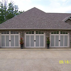 Garage Door Service Corbin KY