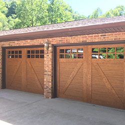 Garage Door Service Williamsburg KY